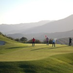 Alhaurin Golf Club