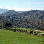 Antequera Golf Club