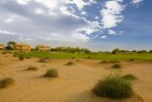 Arabian Ranches G.C