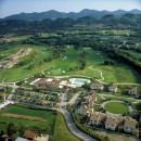 Asolo Golf Resort