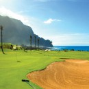 Buenavista Golf & Spa