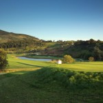 Camporeal Golf Resort