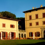 Castelgandolfo Country Club