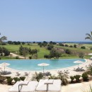 Donnafugata Golf Resort