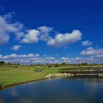 Doubletree Acaya Golf Resort