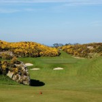 Druids Glen Hotel & Golf