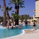 Hotel Denia Marriott La Sella