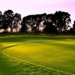 Il Metaponto Golf Club