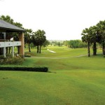 Imperial Lake View Golf Club