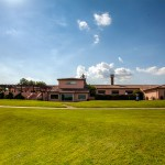 Le Querce Golf Club
