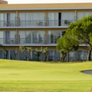 Montado Golf Resort