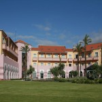 Pestana Sintra Golf Resort