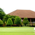Royal Hua Hin Golf Club