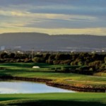 San Domenico Golf Club