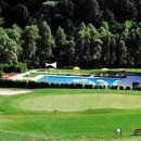 San Valentino Golf Club