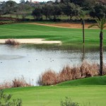 Silves Golf Club