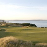 St Andrews Golf