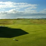 Links Golf Irland