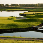 Le Golf National