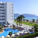 Hipocampo Playa – GWT golfhotell