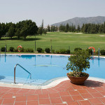 Tamisa Mijas Golf Resort