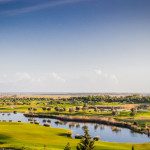 Anantara Golf Resort