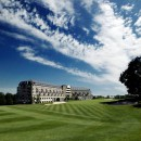 Celtic Manor (5)