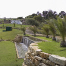 Santo Antonio Golf Course