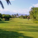 Golf Playa Serena