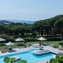 Scopri Golf Resort