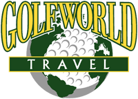 Golf World Travel