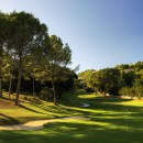 Son Muntaner Golf Club