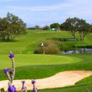 Balaia Golf Club