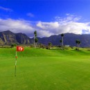Buenavista Golf Club