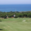 Cabopino Golf Club
