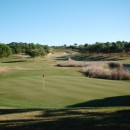 Castro Marim Golf Club