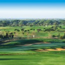 El Rompido Golf Club