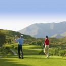 Estepona Golf Club