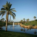 Gramacho Golf Club