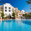 Denia Marriott La Sella Golfresort