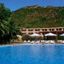 Is Molas Golf Hotel