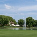 La Rocca Golf Club