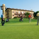 Lignano Golf Resort