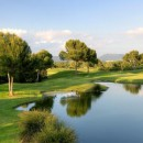 Son Antem Golf Club I & II