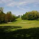 Matilde di Canossa Golf Club
