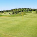 Morgado Golf Club