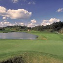 Arco di Costantino Golf Club