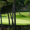 Vall d´Or Golf Club