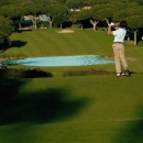 Vila Sol Golf Club