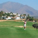 La Duquesa Golf Club